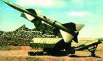 Sm-90-1